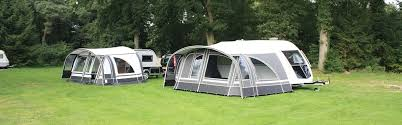 Awnings For Caravan History Buycaravanawning Com Fortex Awnings The Netherlands