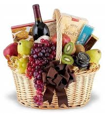 wine baskets same day wine baskets delivered nationwide