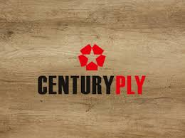 century plywood century ply pacificply