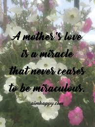 mothersday quotes 20 heartwarming mother s day quotes that ll make you feel the love