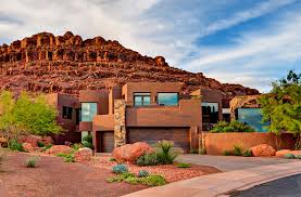 southwestern houses 22 earth toned southwestern houses inclined to nature home