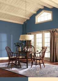 120 best paint color finalists images on pinterest benjamin