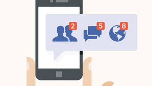 by the numbers 400 amazing facebook statistics dmr 79 social media statistics you can t afford to ignore