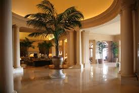 the resort at pelican hill traveller made