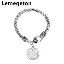 religious jewelry stores aliexpress buy lemegeton slavic amulet symbols pendant