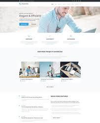 70 business consulting wordpress themes free u0026 premium