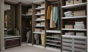 new perfect dressing room ideas fb1c 1740