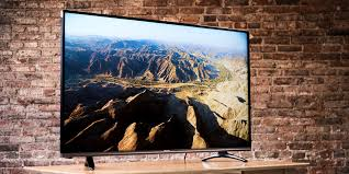 black friday target hisense hisense h8 series 4k led tv review reviewed com televisions