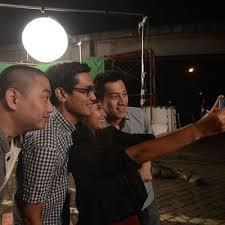 film motivasi indonesia youtube sinopsis review film sundul gan the story of kaskus dunia kartun