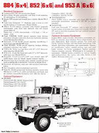 kenworth trucks bayswater hank rabe truck pictures miscellaneous kenworth truck pictures