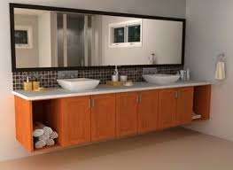 floating bathroom cabinets realie org