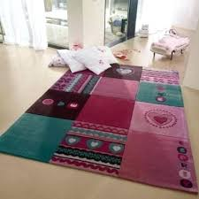 tapis pour chambre garcon tapis de chambre fille le brillant en plus de attrayant tapis