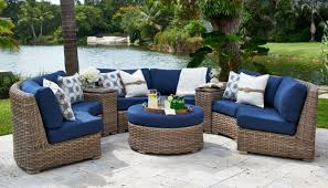 Patio Furniture Stuart Fl by Carls Patio Outdoor Furniture Gallery