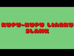 download mp3 gigi hati yang fitri slank kupu kupu liar free mp3 download mp3clan