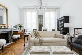 How To Decorate Apartment Living Room by Paris Vacation Rentals Search Results Paris Perfect