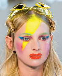 Makeup Artist In Queens Pat Mcgrath Is The Most In Demand Makeup Artist The Cut