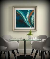 dining room art decor dining room art square wall art prints fine art prints giclee