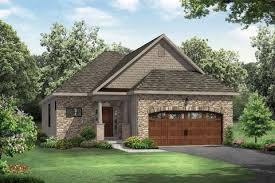 Single Story Houses Lehigh County Pa Single Story Houses For Sale Realtor Com