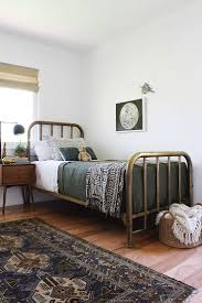 best 25 vintage bed frame ideas on pinterest vintage bedding