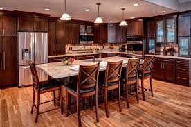 Dm Kitchen Design Nightmare How To Start A Remodeling Business In Texas