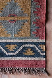 durrie rugs roselawnlutheran