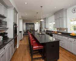 popular color for kitchen cabinets 2021 lots of texture and bold colors kitchen trends in 2021