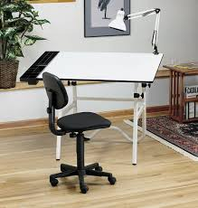 Wooden Drafting Table Drafting Tables Drawing Tables Computer Furniture