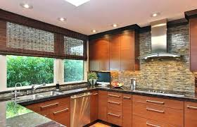 cabinet hardware kitchen pictures of kitchen cabinets with hardware expominera2017 com