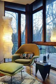 53 best cabin ideas images on pinterest architecture modern