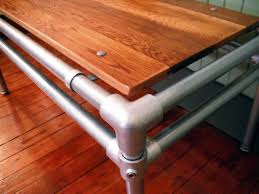 Reclaimed Wood Furniture Coffee Table Reclaimed Wood Furniture Galvanized Pipe