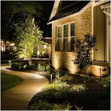 Patio Outdoor Lighting Patio Outdoor Lighting As Your Reference Easti Zeast