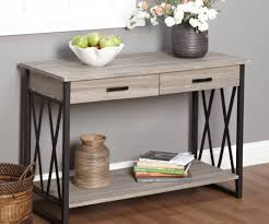 Sofa Tables Cheap by Sofa Coffee Tables Wonderful Wooden Coffee Tables Designs All