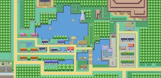 Uw Madison Map Feedback On Madison Pokemon Map Madisonwipokemongo