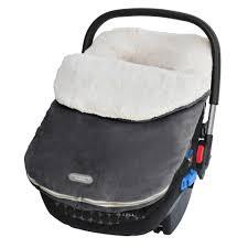 stroller accessories babies