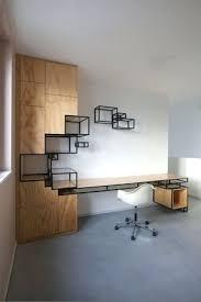 Front Reception Desk Designs Desk Small Office Desk Design Ideas Home Office Furniture Design