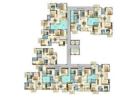 2bhk 3bhk apartments for sale in electronic city bangalore