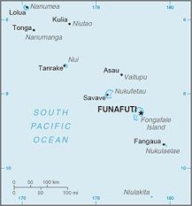 map of tuvalu adopting from tuvalu template adoption wiki
