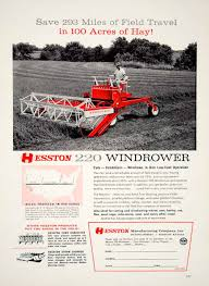 tractors u0026 farming page 15 period paper