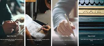 releases u0027 mobile app by snapwire create a free model release form