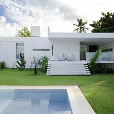 modern home designs rukle other design terrific blue private