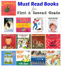 2nd grade books to read just right books for using the goldilocks strategy kid the