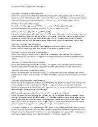 write a response paper metaphor essay henry david thoreau pdf