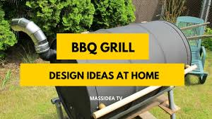 Backyard Bbq Design Ideas by Bbq Design Ideas Design Ideas