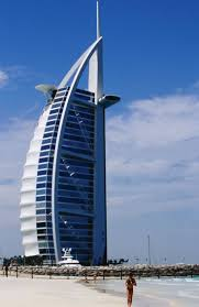 Burj Al Arab by Best 20 Burj Al Arab Ideas On Pinterest Emirates Hotel Dubai 7