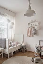 scandinavian style lamps perfect for kids room u2013 kids bedroom ideas