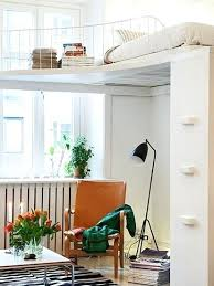 Bunk Bed For Small Spaces Small Space Loft Bed Loft Bed Small Space Loft Bed Collection