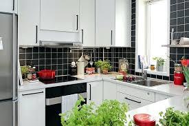 small open kitchen ideas open kitchen apartment slide in microwave small open micro apartment