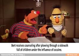 Sesame Street Memes - 165 best sesame street memes images on pinterest dankest memes