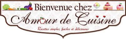 un amour de cuisine chez soulef amour de cuisine cuisine algerienne gateaux algeriens recettes du