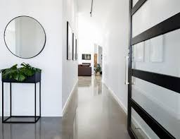 mirror home decor 16 stylish ways to decorate with mirrors